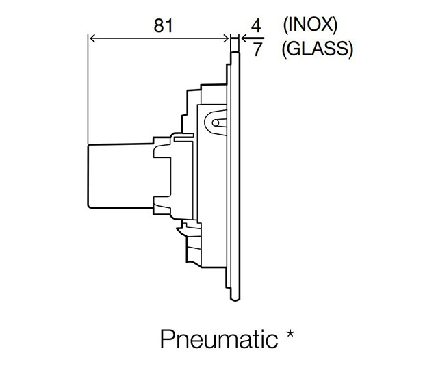 Dimensioned-Drawing-Oceania-pneumatic