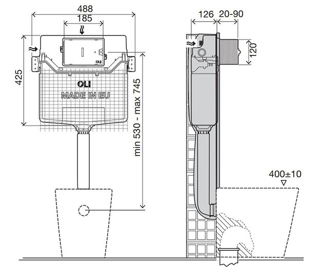 размерный-чертеж-OLI120