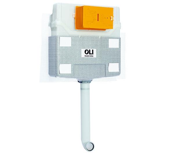 OLI120-Plus