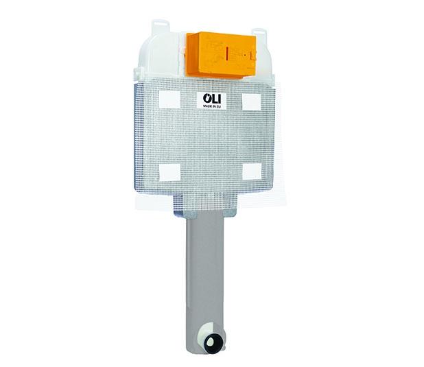 OLI74-Plus