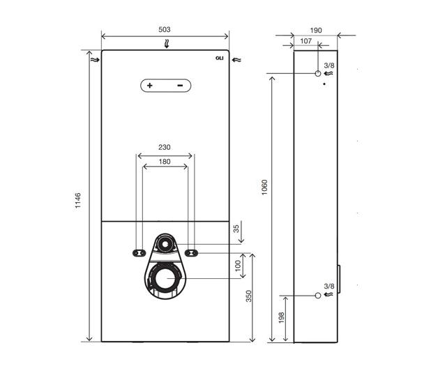 Desenho-Cotado-QR-Inox-autoportante