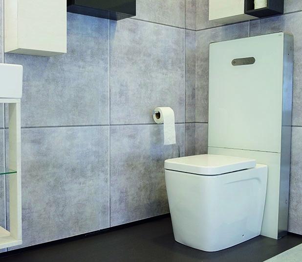 Ambiente-QR-Inox-Branco-Chão-Pneumático