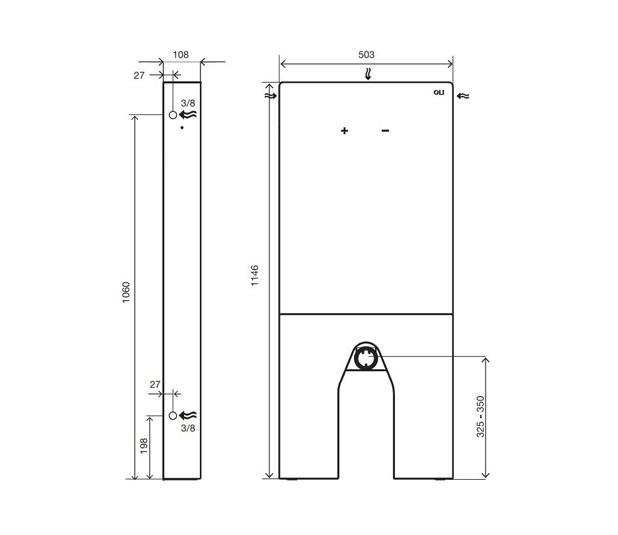 Desenho-Cotado-QR-Total-Chão