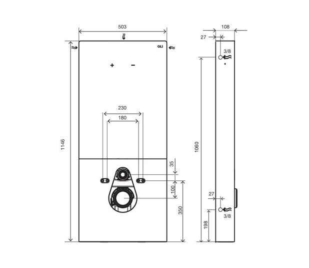 Desenho-Cotado-QR-Total-Suspensod