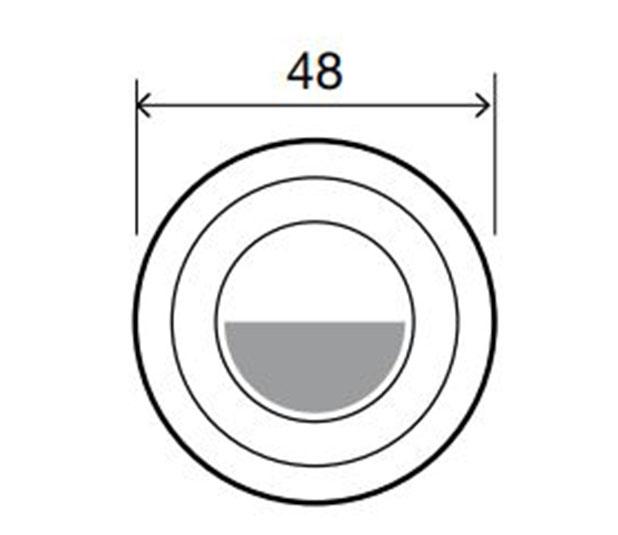 Dimensioned-Drawing-Sphera