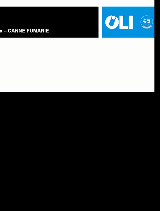 Presentazione gamma OLIFLEX canne fumarie