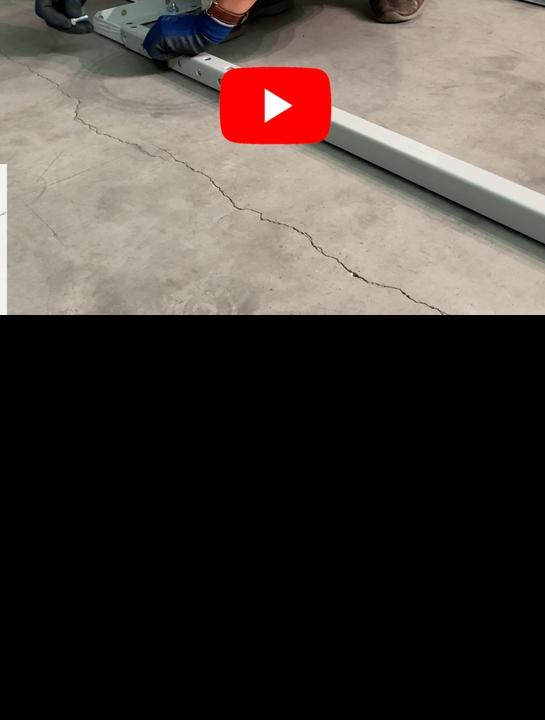 Instalação de Painel Solar OLICLIMA em Telhado inclinado